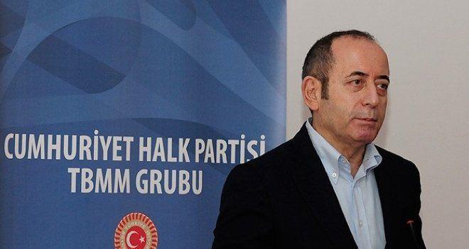 CHP Osmanlıca dersine karşı çıktı: Amaç mezar taşı okutmak
