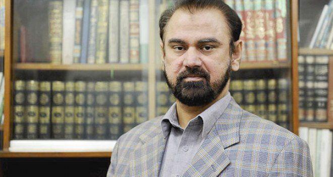 Cemaat-i İslami'den Taliban saldırısı hakkında açıklama: Şiddetle kınıyoruz