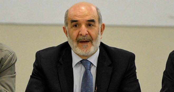 Ahmet Taşgetiren'den 'proje' savunusu: ABD'deki temaslarda çatışmazlık vaat edilse de Türkiye'nin çıkarlarının öncelikli olduğu belirtilmiştir