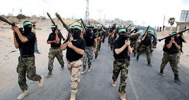 Kassam Tugayları Yenilmez Ordu Efsanesini Bozdu (Tercüme-Makale)