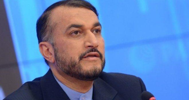 """Abdüllahiyan: """"Bahreyn, Şeyh Ali Selman'ın tutuklanmasının doğuracağı sonuçlara katlanabilecek güçte değil"""""""