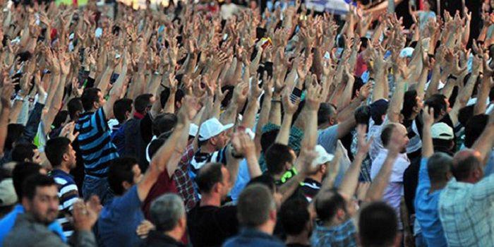 TOFAŞ'ta direnişe katılan 142 işçinin işine son verildi