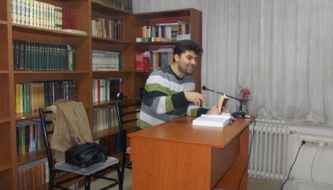 """Volkan Tekdemir yazdı: """"Kibrin Toplumsal Tezahürleri ve Ümmet"""""""