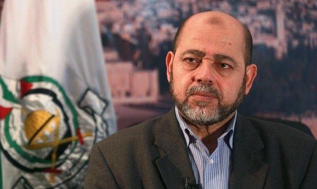 Hamas: İşgal Rejimi Şu Anda En Zayıf Halinde