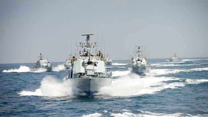 Jerusalem Post: Hamas, İran'dan aldığı eğitimle İsrail'e karşı deniz savaşına hazırlanıyor