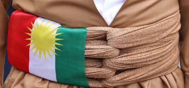 Robert Ford: Kürtler beş yıl içinde bağımsızlığını ilan edecek