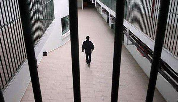 Mısır, İsrail askerleri tarafından işkenceye uğramış Mısırlı mahkumların dosyalarını yeniden açıyor