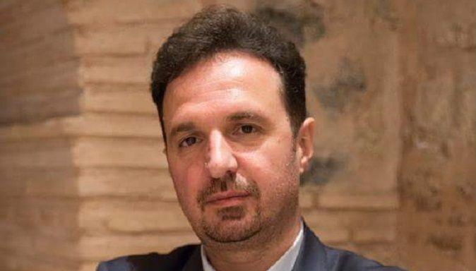 İslam Özkan, Erdoğan'ın BM konuşmasını değerlendirdi: 'Tam bir hayal kırıklığı'