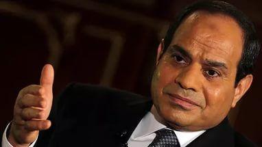 İsrail Sisi rejimi için endişeli