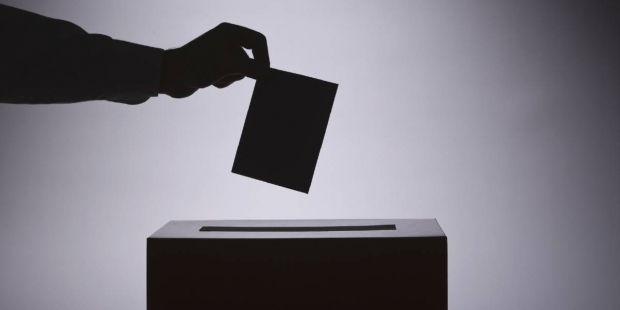 Referandumda oyların yüzde 55'i sayıldı: Evet yüzde 56.81; Hayır yüzde 43.19
