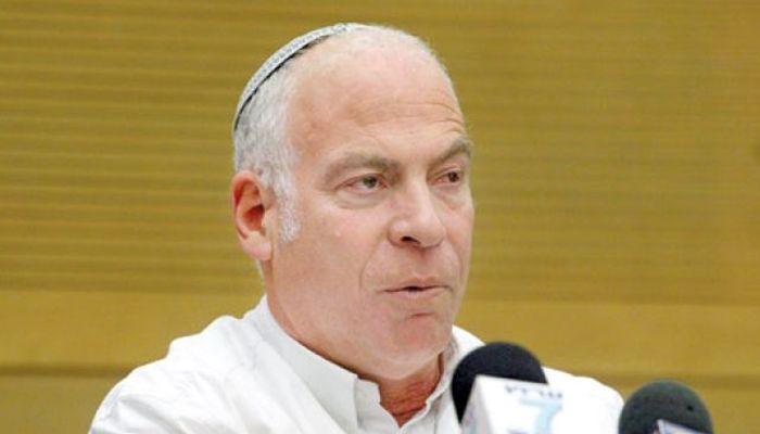 Siyonist Tarım Bakanı Ariel: 'Esir askerlerimizi kurtarmanın yolu Gazze'ye savaş açmaktır'