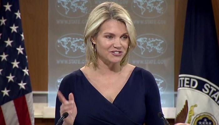 'Suriye'nin kimyasal saldırı hazırlıkları hakkında kanıt sunmayacağız'