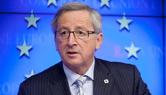 Avrupa Komisyonu Başkanı: İdam gelirse, AB kapısı kapanır