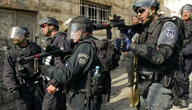 İşgalci siyonistlere yönelik bıçaklı eylemde bir siyonist yaralandı, bir Filistinli tutuklandı