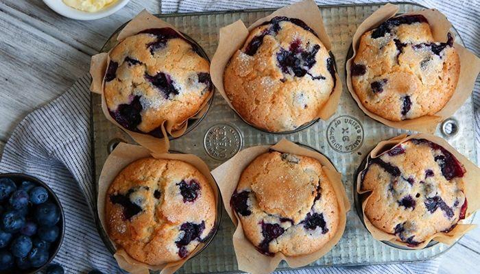 Fransa, muffin ve brownileri piyasadan toplatıyor