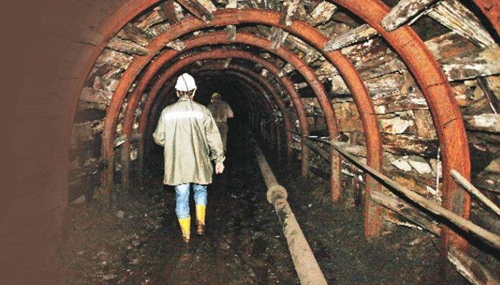 Şırnak'ta göçüğün yaşandığı maden sahibi serbest bırakıldı