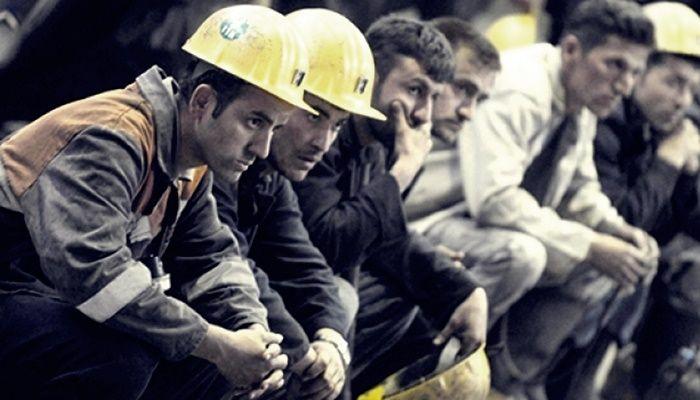 'Taşeron işçiye kadro yok, yerine 'özel sözleşme''