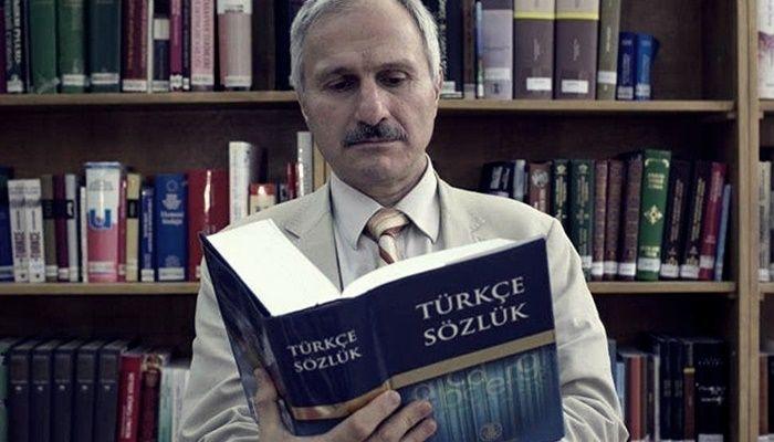 TDK Başkanı: Sosyal medyadaki bozuk Türkçe kullanımı psikoloji sorunu