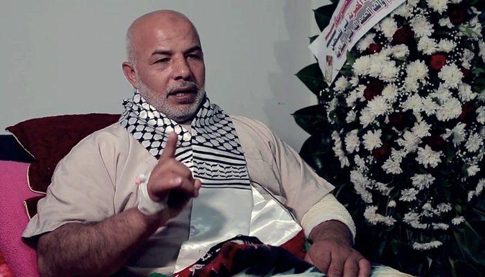 Suikaste uğrayan Hamas Komutanından ilk açıklama