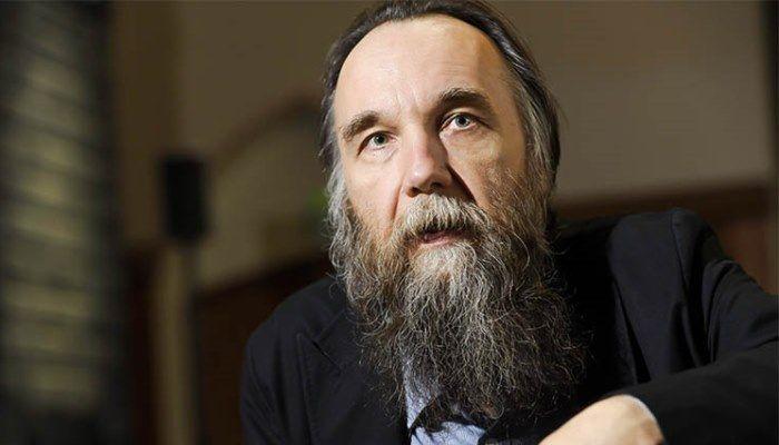 Rus Filozof Dugin'den Türkiye'ye uyarı: Her açıdan saldırı altında tutulacaksınız; hazırlıklı olun!