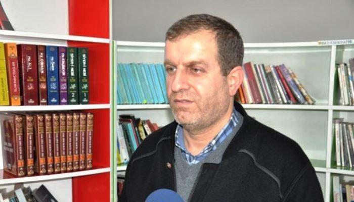 Akademisyen Çelik: Kudüs'teki işgalin benzeri Mekke'de de yaşanmadan Suudi Arabistan'da olanlar acilen ele alınmalı!