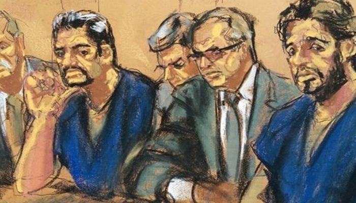 Zarrab davasında sürpriz gelişme: Hakan Atilla 'tanık' kürsüsüne çıkacak