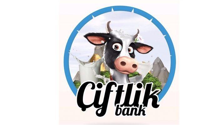 Çiftlikbank'tan yarım milyarlık vurgun