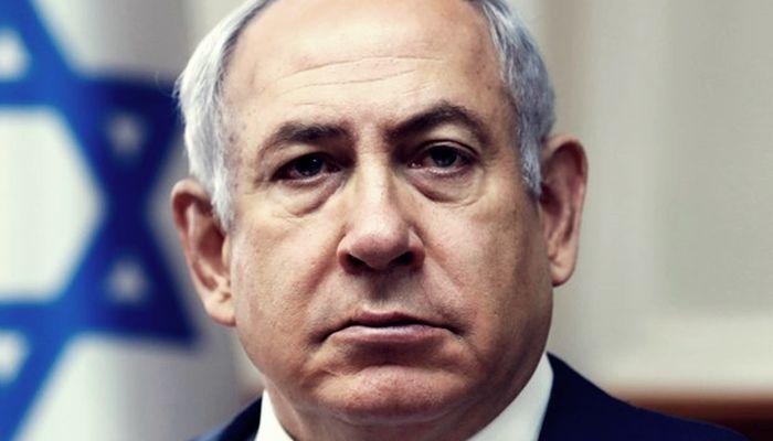AB'den İsrail'e 'oturum belgelerini iptal etme' uyarısı