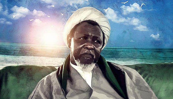 İslami Hareket: Şeyh İbrahim Zekzaki ve eşi ölene kadar hapiste tutulacak