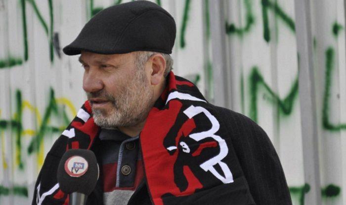 Mehmet Şahin: Verilen cezalar 28 Şubat zulmünün asla karşılığı değildir