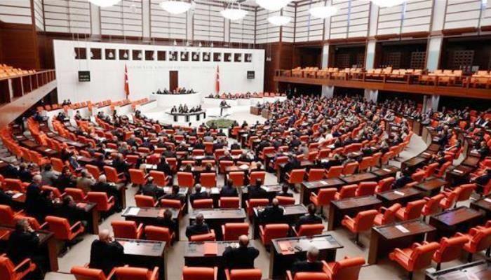 Sonuçlara göre hangi il kaç milletvekili çıkaracak?