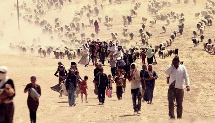 İspanya: Tek taraflı adımlar göç sorununu çözmez