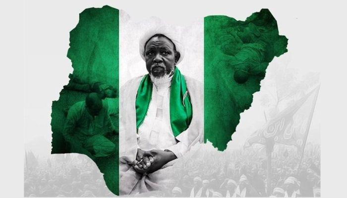 Nijerya İslami Hareketi Sözcüsü: Şeyh Zakzaki'nin acil tıbbi müdahaleye ihtiyacı var