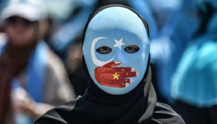 Doğu Türkistan'da Çin zulmü: Müslümanlar planlı bir şekilde asimile ediliyor