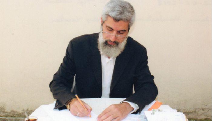 Alparslan Kuytul hapishaneden yazdı: Tutuklanmamızın asıl sebebi Tevhidi anlatmamız ve yetkilileri eleştirmemizdir!