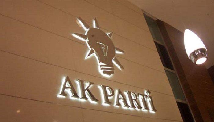 Ak Parti'nin belediyelerle ilgili hazırlattığı rapordan: 'En büyük rahatsızlık yolsuzluk ve rant iddiaları'