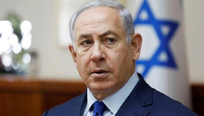 Siyonist İsrail kızgın: Paraguay, Kudüs'e açtığı büyükelçiliği Tel Aviv'e taşıyor
