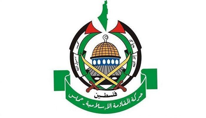 Hamas'tan çağrı: Filistin halkına kan ve sıkıntıdan başka bir şey getirmeyen Oslo Anlaşması'ndan çekilin