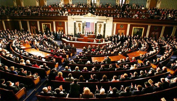 ABD'li Senatörler: Yemen'de sivil kayıplarıyla ilgili 'alınacak' denilen tedbirler alınmadı