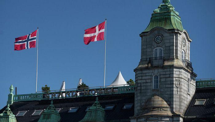 Norveç'ten Yemen adımı: Suudi Arabistan'a silah satışını durdurduk