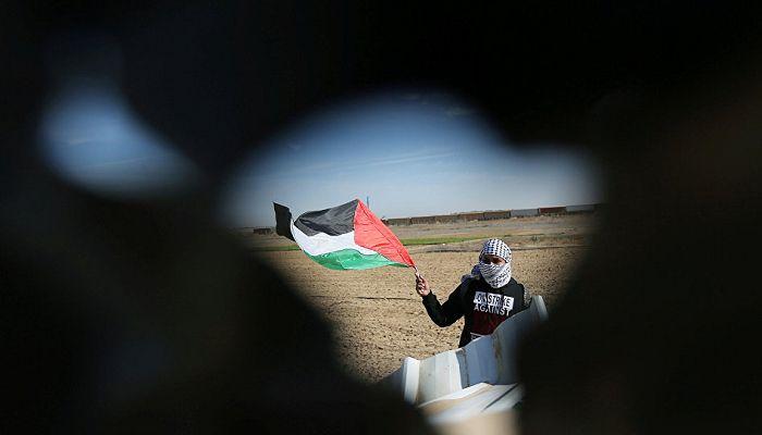 Ürdün hükûmeti: Ülkemizdeki Gazzeliler, araç ve mülk 'edinebilir'