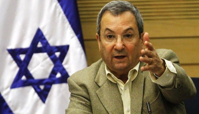 Maariv: İsrail Başbakanı, 2008 Gazze Savaşı'nda sivilleri bombalama emri verdi