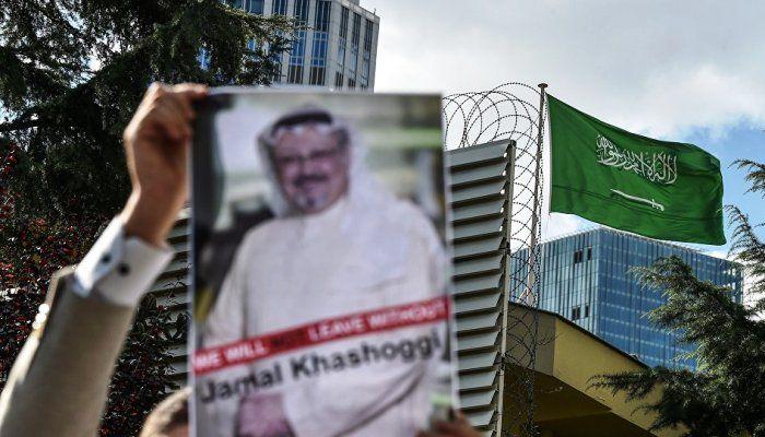 Kaşıkçı cinayeti: Suudi Arabistan, Türkiye'nin talebini reddetti
