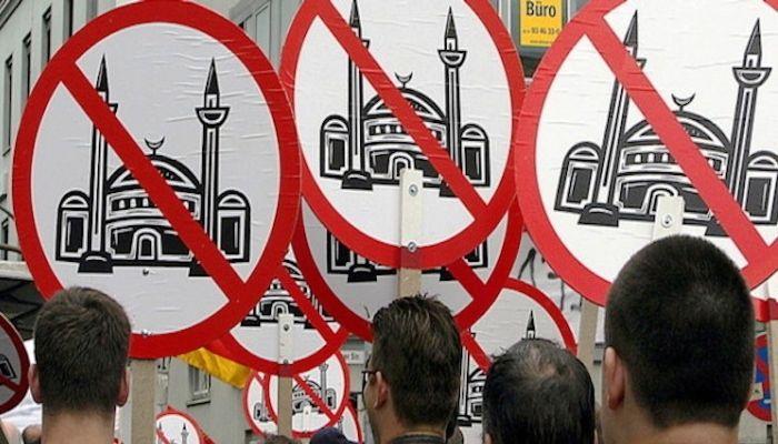 Levent Baştürk yazdı: Dünyada İslamofobi'nin yükselişi kimin işine yarar?