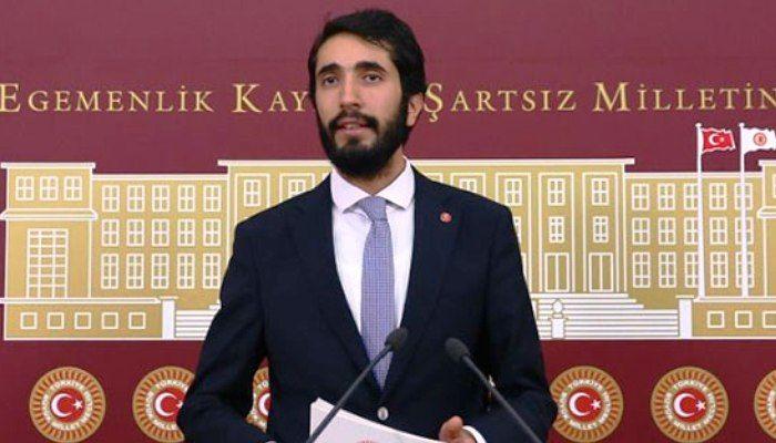 Milletvekili Karaduman'dan Erdoğan'a tepki: ''Özelleştirme değil devretme'' denilerek halk kandırılıyor