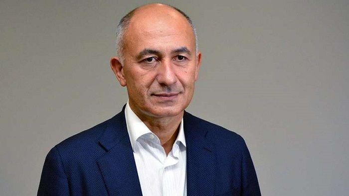 Türkiye'nin en zenginlerinin listesi açıklandı, işçilerine kurtlu yemek verdiği ortaya çıkan isim zirvede yerini aldı