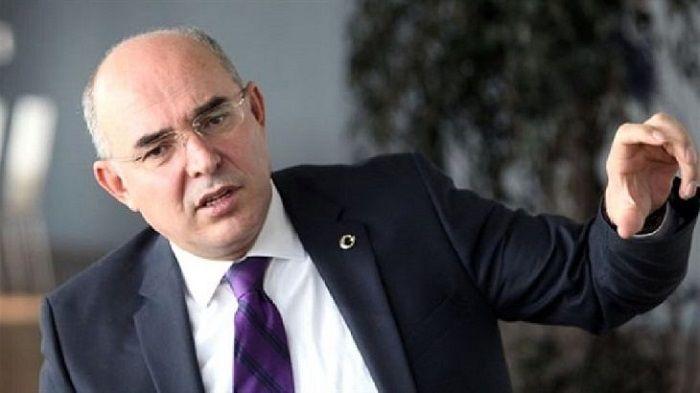MHP Genel Başkan Yardımcısı: Bürokraside Cumhur İttifakı'ndan rahatsız olanlar var