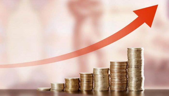 Mart ayı enflasyon rakamları açıklandı: En yüksek artış sağlık ve gıdada