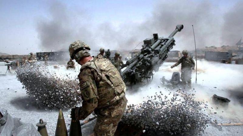 BM raporu: ABD ve Afgan ordusunun öldürdüğü sivil sayısı Taliban'ı geçti