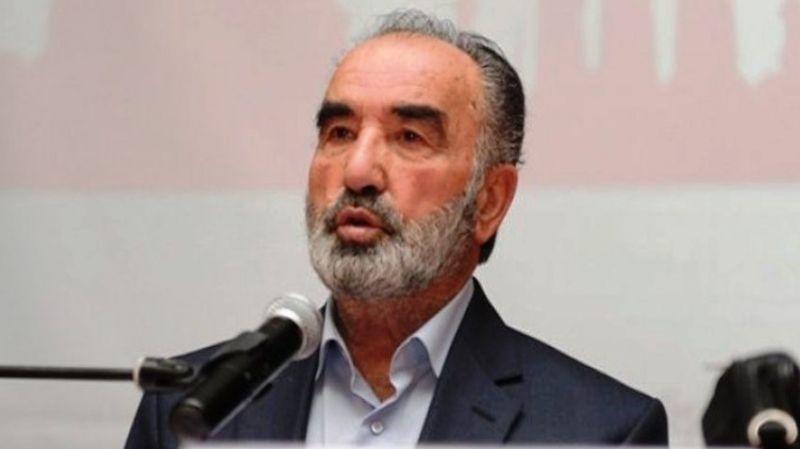 Karaman: Zenginleşen ''dindarlar'' lüks, israf ve haksızlıkta dindar olmayanları fersah fersah geçtiler